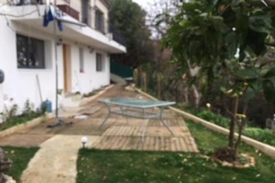 Appartement à louer à COLOMARS  - 2 pièces - 46 m²