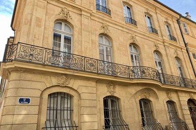 Appartement à vendre à AIX-EN-PROVENCE  - 9 pièces - 400 m²