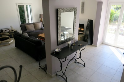 Maison à vendre à AIX-EN-PROVENCE  - 6 pièces - 168 m²