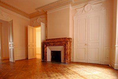 Appartement à vendre à TOULOUSE  - 7 pièces - 274 m²