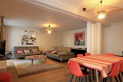 Appartement à vendre à TOULOUSE  - 4 pièces - 128 m²