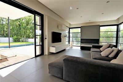 Maison à vendre à COLOMIERS  - 7 pièces - 312 m²