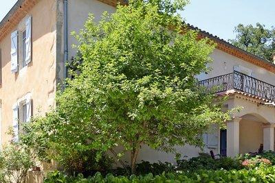 Maison à vendre à GIMONT  - 8 pièces - 320 m²