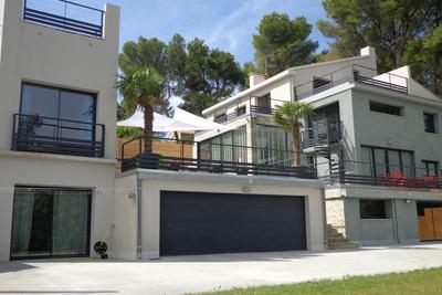 Maison à vendre à AVIGNON  - 10 pièces - 370 m²