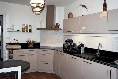 Appartement à vendre à MONTELIMAR  - 5 pièces - 132 m²