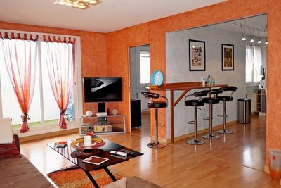 Appartement à vendre à MONTELIMAR   - 53 m²
