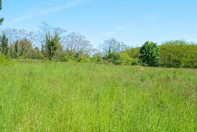 terrain à vendre à LABLACHERE   - 1300 m²