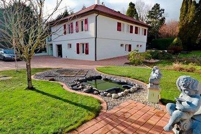 Maison à vendre à CHEVRY