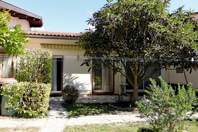 Houses for sale in Ramonville-St-Agne