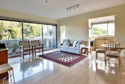 Appartement à vendre à NICE  - 3 pièces - 62 m²