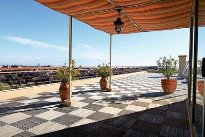 Appartement à vendre à VENCE  - 3 pièces - 73 m²