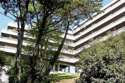 Appartements à vendre à La Baule