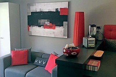Apartment for sale in AURON  - Studio - 32 m²