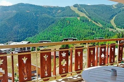 Apartment for sale in AURON  - 3 rooms - 39 m²