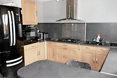 Maison à vendre à VAULX-EN-VELIN  - 4 pièces - 90 m²
