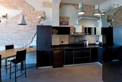 les annonces immobilières vente ou location de ateliers lofts et ...