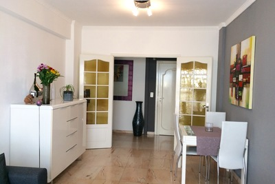 Apartment for sale in NICE  - 2 rooms - 65 m²