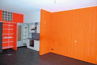 Maison à vendre à SUZE LA ROUSSE  - 6 pièces - 177 m²