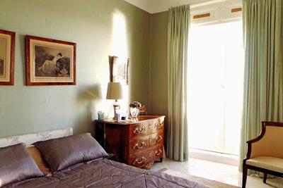 - 2 rooms - 43 m²