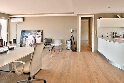 Appartement à vendre à VILLEFRANCHE-SUR-MER  - 3 pièces - 91 m²