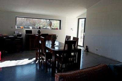 House for sale in MONTELIMAR  - 6 rooms - 150 m²