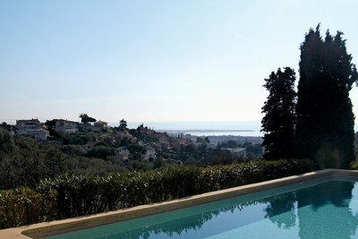 Houses for sale in Cagnes-sur-Mer