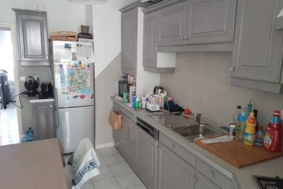Appartement à vendre à MARSEILLE  8EME  - 4 pièces - 74 m²