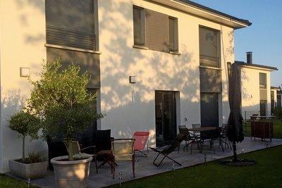 - 5 rooms - 120 m²