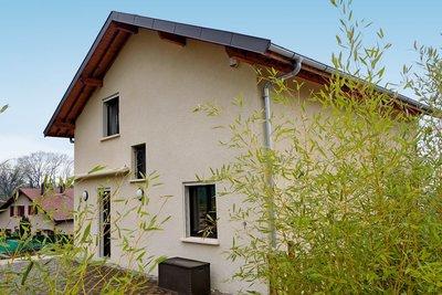 Maison à vendre à ARCHAMPS  - 5 pièces - 139 m²