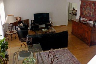 - 5 rooms - 121 m²