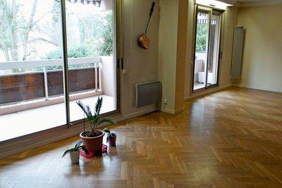 - 4 rooms - 94 m²