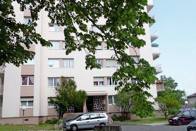 Appartement à vendre à TALENCE  - 2 pièces - 70 m²