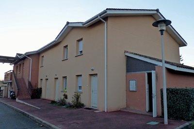 Appartement à vendre à BRUGES  - 3 pièces - 63 m²