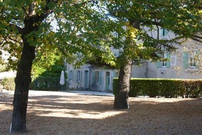 Maison à vendre à VALENCE  - 12 pièces - 450 m²