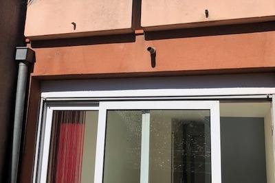 Maison à vendre à TOULOUSE COTE PAVEE - 2 pièces - 42 m²