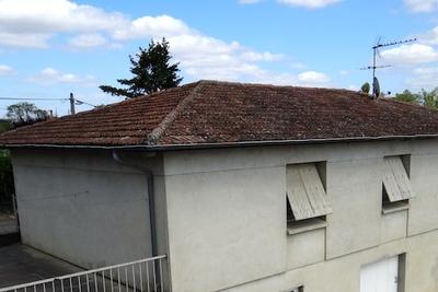 Maison à vendre à AUCH  - 5 pièces - 83 m²