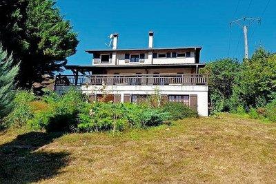 Maison à vendre à GRILLY