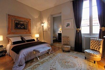 Appartement à vendre à TOULOUSE  - 7 pièces - 243 m²