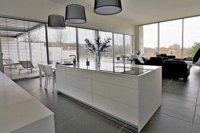 Maison à vendre à VIEILLE TOULOUSE  - 7 pièces - 330 m²