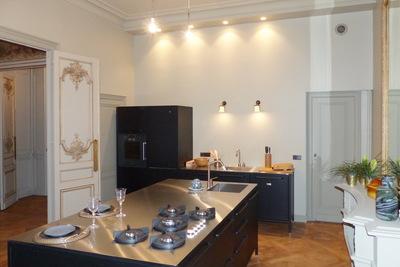 Appartement à vendre à BORDEAUX  - 7 pièces - 235 m²