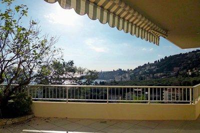 Appartement à vendre à MENTON  - 3 pièces - 104 m²