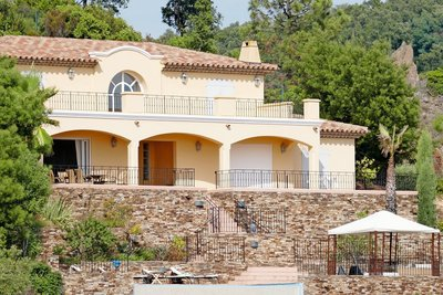 Houses for sale in La Londe-les-Maures