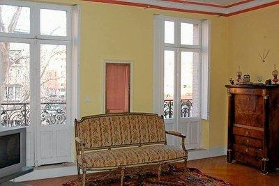 - 4 rooms - 98 m²