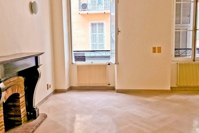 Apartment for sale in NICE  - 4 rooms - 88 m²