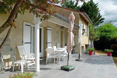 Maisons à vendre à Tain l'Hermitage