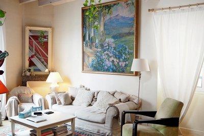 Awesome Atelier Loft Et Associés Gallery - Joshkrajcik.us ...