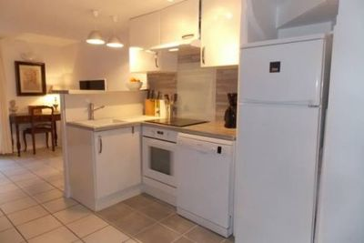 Appartement à vendre à BORDEAUX  - 2 pièces - 42 m²