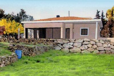 Maison à vendre à ISTRES  - 4 pièces - 100 m²