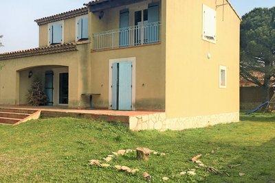 Maison à vendre à FOS-SUR-MER  - 4 pièces - 200 m²