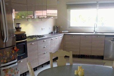Maison à vendre à SOSPEL  - 5 pièces - 105 m²
